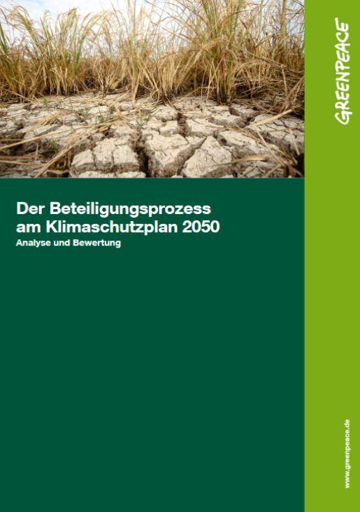 rucht-beteiligungsprozess-am-klimaschutzplan-2015