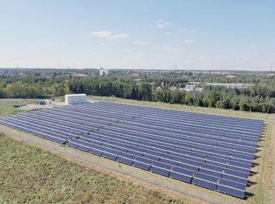 solarthermisches-kollektorfeld-bei-senftenberg-foto-ritter-xl-solar