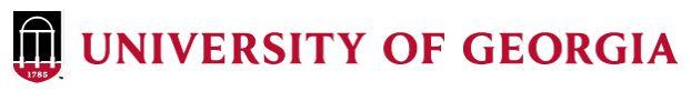 uga-logo