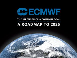WCMWF - New Strategy Logo