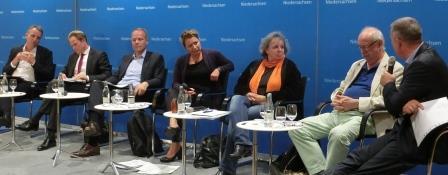 wenzel-kanitz-miersch-schwarz-schoenberger-mez-hocke-foto-gerhard-hofmann-agentur-zukunft-fuer-solarify