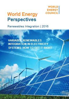 world-energy-perspectives-renewables-integration-2016-titel