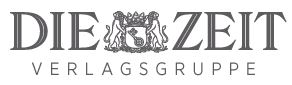 zeit-verlagsgruppe-logo