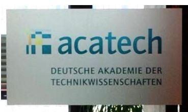 acatech-tuerschild-in-berlin-foto-gerhard-hofmann-agentur-zukunft-fuer-solarify