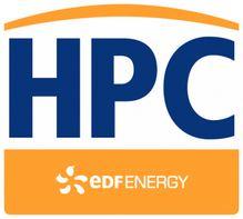 neues-hpc-logo-der-edf
