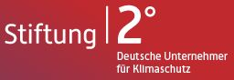 stiftung2grad-logo