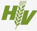 oesterreichische-hagelversicherung-logo