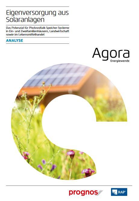 agora_prognos-studie-eigenversorgung-aus-solaranlagen-prognos