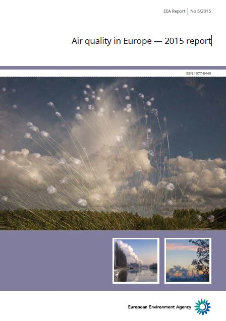 air-quality-in-europe-2015-report-eea