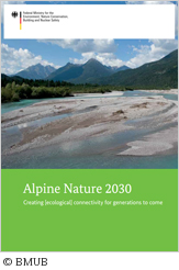 alpine-nature-2030-creating-ecological-connectivity-for-generations-to-come-titel