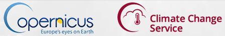 copernicus-climate-change-service-logos