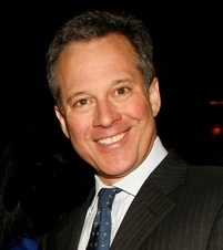 eric-schneiderman-foto-kelly-campbell-cc-by-2-0-en-wikipedia-org
