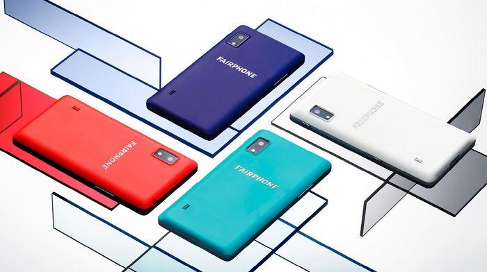 fairphones-foto-fairphone-com