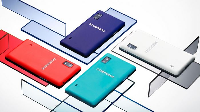 fairphones-foto-fairphone-com