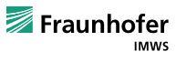 fraunhofer-imws-logo