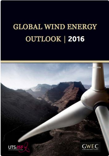 global-wind-energy-2016