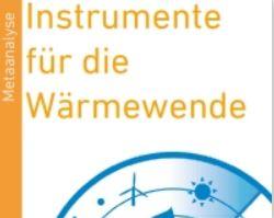 Instrumente-für-die-Wärmewende - Titel © AEE