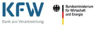 kfw_bmwi-logo