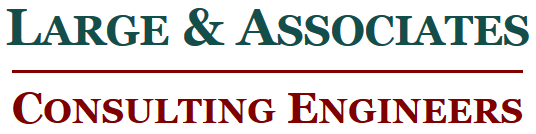 large-and-associates-logo