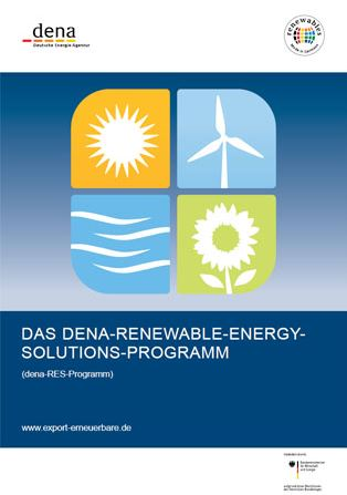renewable-energy-solutions-programm-titel-dena