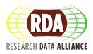 research-data-alliance-logo