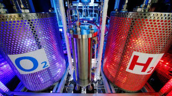 sauerstoff-wasserstoff-foto-dlr