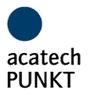 acatech-punkt-logo
