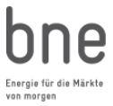 bne-logo-energie-fuer-die-maerkte-von-morgen