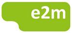 e2m-logo