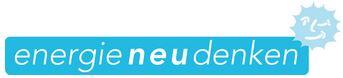 energie-neu-denken-logo