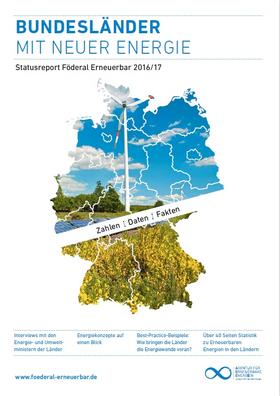 aee-broschuere-foederale-energiewende-titel