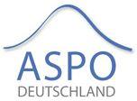 aspo-deutschland-logo