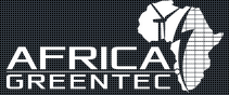 africa-green-tec-logo