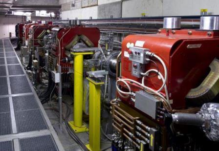 antiproton-decelerator-foto-home-cern
