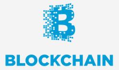 blockchain-symbol-bild-blockchain-com