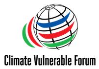 climate-vulnarable-forum-cvf-logo