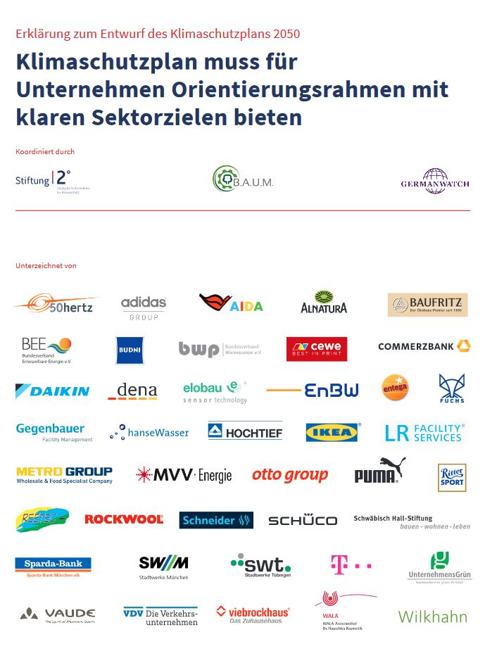 cover-unternehmenserklaerung-klimaschutzplan