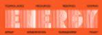 energy-elsevier-logo