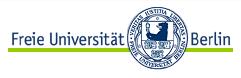 fu-berlin-logo