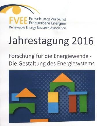 fvee-jahrestagung-2016-logo