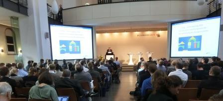 fvee-jahresversammlung-2016-foto-gerhard-hofmann-agentur-zukunft-fuer-solarify