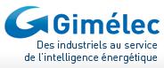 gimelec-logo
