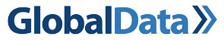 globaldata-logo