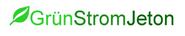 gruenstromjeton-logo