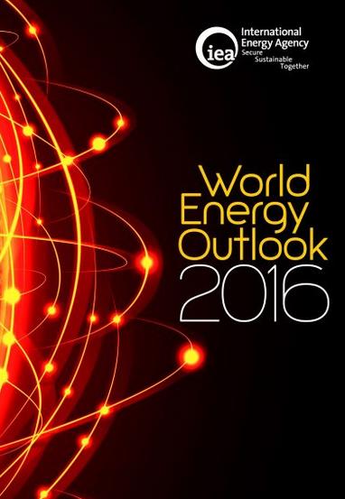 iea-world-energy-outlook-cover