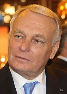 jean-marc-ayrault-foto-actualitte-cc-by-sa-2-0-commons-wikimedia-org
