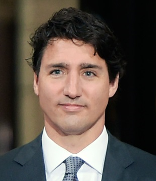 justin-trudeau-foto-flickr-cc-by-2-0-commons-wikimedia-org