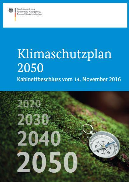 klimaschutzplan-in-der-fassung-vom-14-11-2016-titel