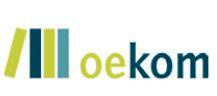 oekom-verlag-logo