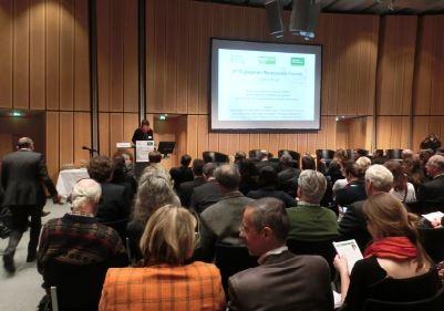 plenum-eur-resourcenforum-foto-gerhard-hofmann-agentur-zukunft-fuer-solarify